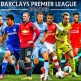 barclays premier league 2014-2015