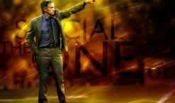 jose-mourinho-coach