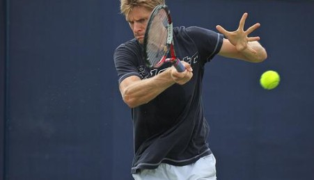 kevin-anderson-1